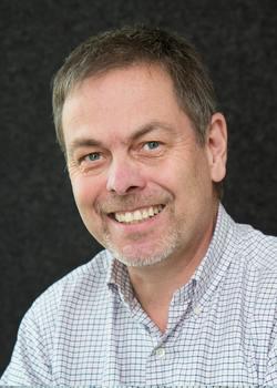 Kjell-Peder Overvåg